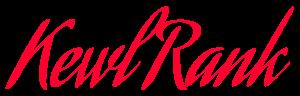 Kewl Rank